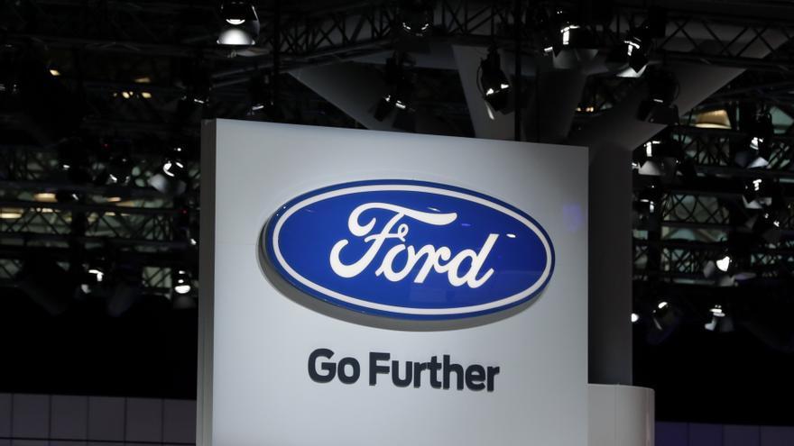 Ford y Walmart lanzan un servicio de entrega a domicilio con vehículos autónomos