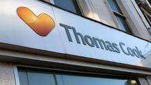 La agencia de viajes Thomas Cook quiebra y deja a 600.000 turistas a la espera de ser repatriados