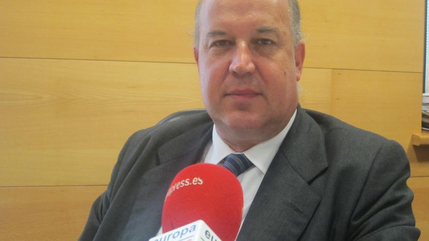 """La Fiscalía vasca favorece la custodia compartida siempre que lo pida un progenitor porque ésta """"no se puede imponer"""""""