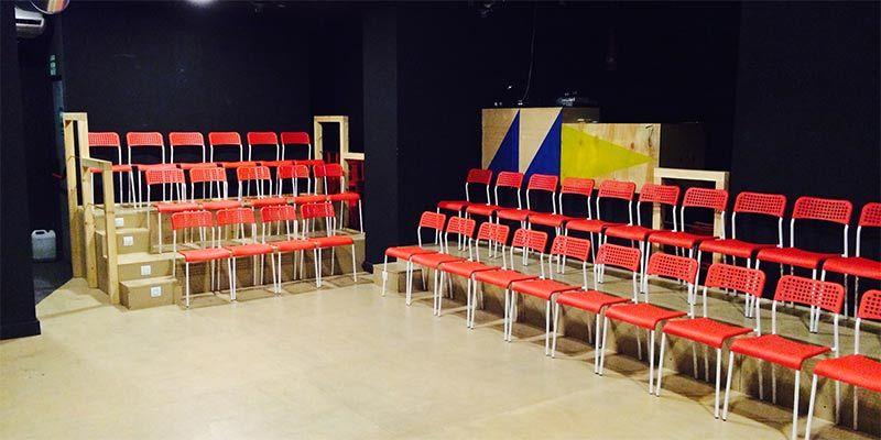teatros-labruc-2
