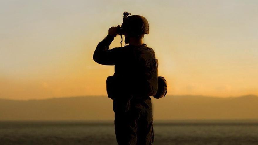 Amazon puede convertirse en uno de los grandes contratistas del sector militar en EEUU (Imagen: amazon.com)