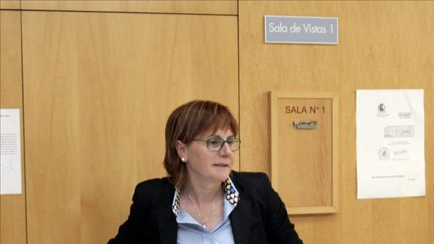 El juez archiva el caso de las facturas de la inauguración del Niemeyer
