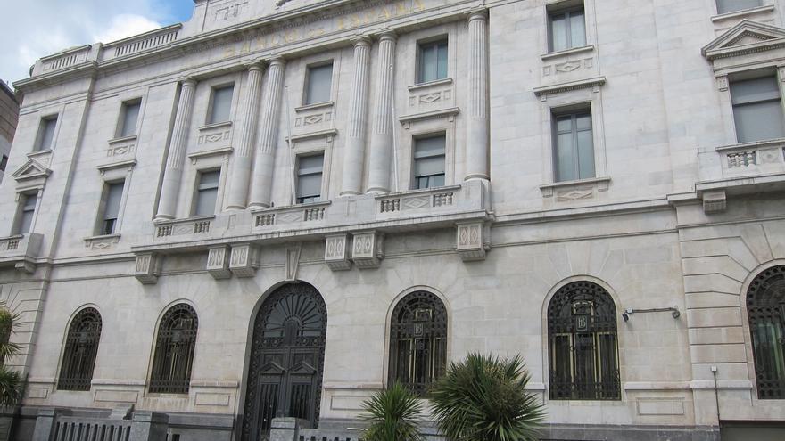 """El Gobierno sigue viendo """"pegas"""" en el convenio del Reina Sofía y confía en """"prórroga"""" del Ayuntamiento al """"ultimátum"""""""