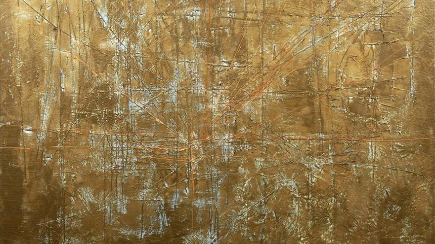 Zóbel regresa 50 años después del museo de arte abstracto de Cuenca