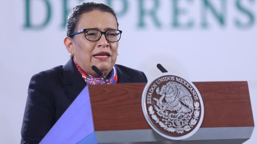 Gobierno mexicano denuncia 31 contratos vinculados a NSO y Pegasus desde 2011