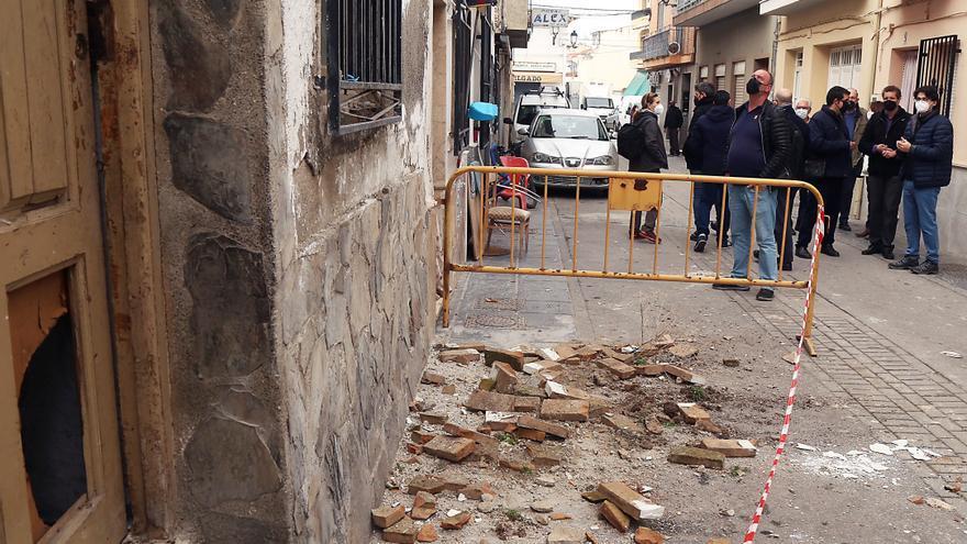 Granada registra una docena de terremotos en las 24 últimas horas