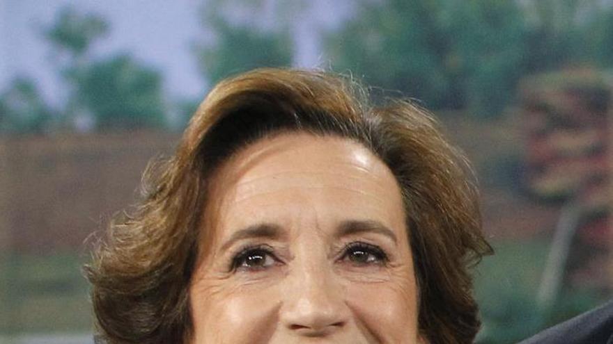 Victoria Prego y J. Évole, Premios de la APM, con mención especial para EFE