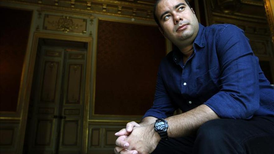 Rabat acogerá en abril la primera edición del Festival de Cine Latino