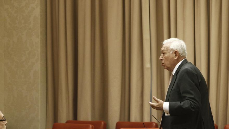 UPyD censura a Margallo por no ver a la oposición cubana: No ha ido a buscar democracia, sino negocios
