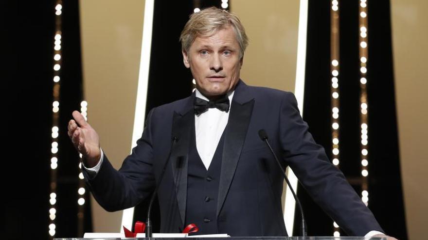 """""""Falling"""", el debut en la dirección de Viggo Mortensen, cerrará Sundance 2020"""
