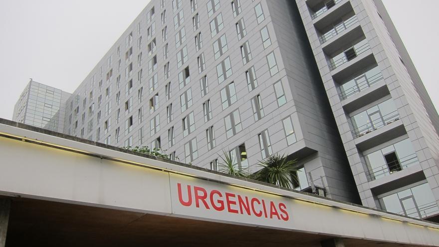 Cantabria vuelve a exigir a la ministra de Sanidad el cumplimiento de la financiación de Valdecilla