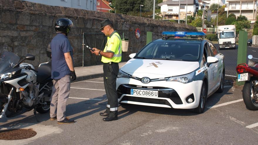 Barcelona otorga este viernes la Medalla al Mérito Cívico a servicios de emergencias y seguridad
