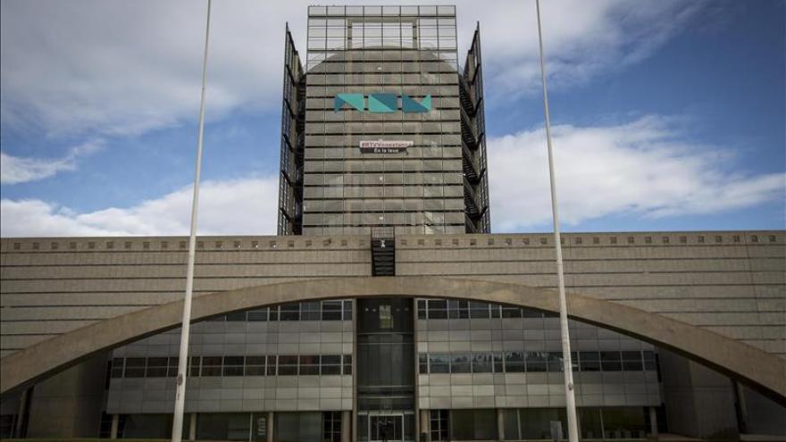 El cierre de RTVV cumple dos años, con el camino iniciado para abrir en 2016