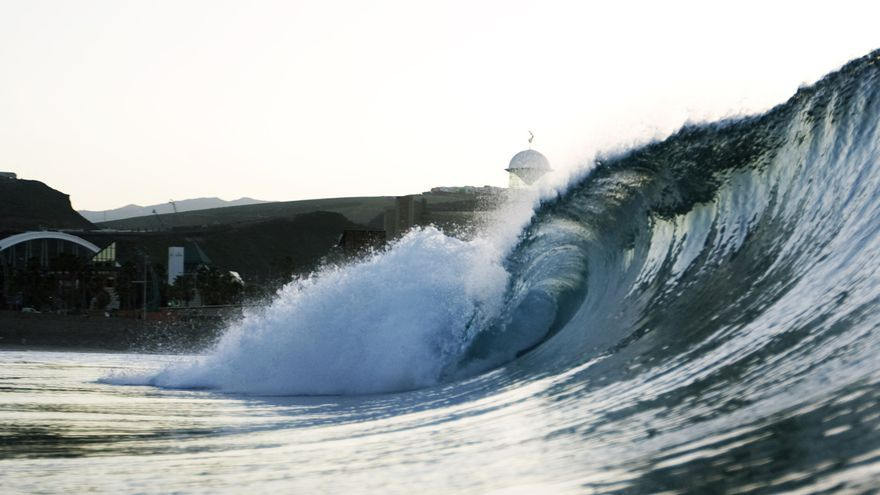 Ola en La Cícer ©Flickr Ocean Side.jpg