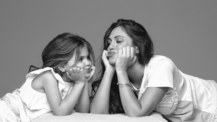 10 ideas para regalar el Día de la Madre.
