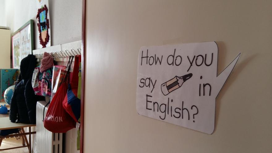 Cantabria, la sexta comunidad que mejor habla inglés de España