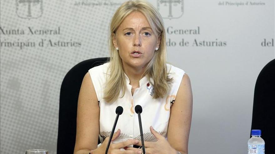 """Foro sostiene que Fernández """"solo pensó en el sillón cuando firmó con UPyD"""""""