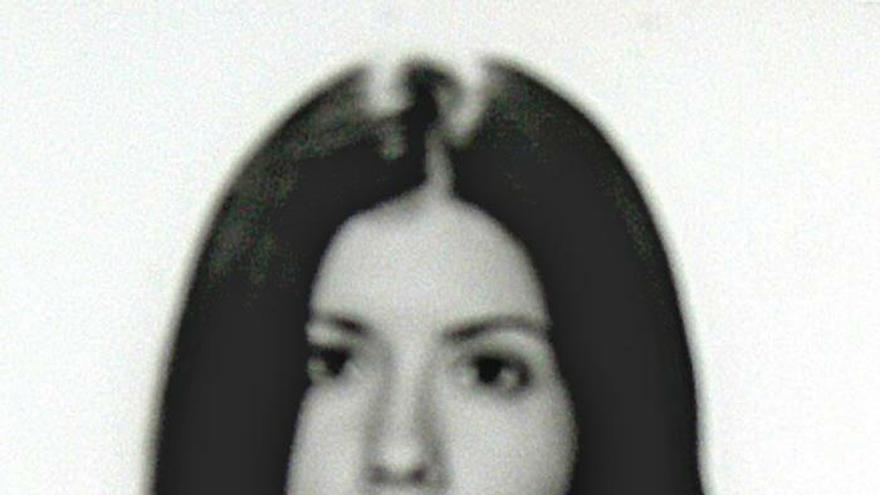 La Guardia Civil atribuye el crimen de Sheila Barrero hace 15 años al exnovio