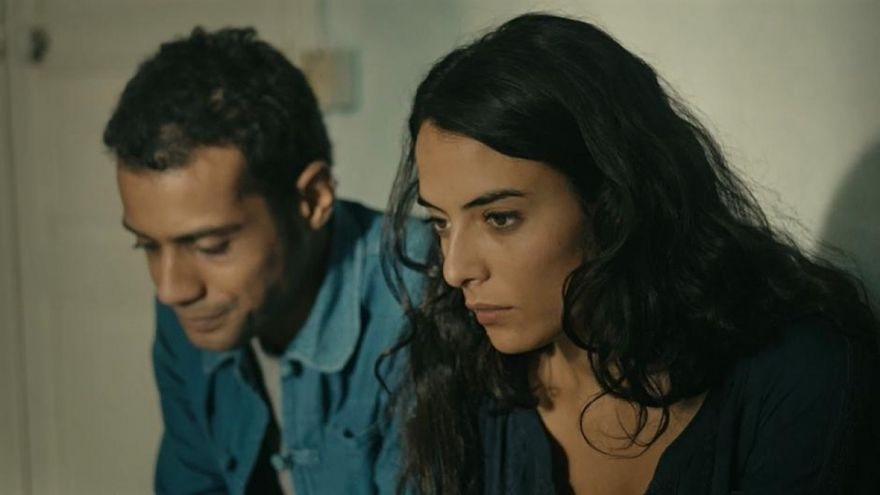 "El cortometraje belga ""Renaître"", de Jean-François Ravagnan gana el Gran Premio de Zinebi 57"