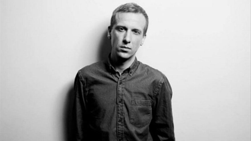 Ten Walls se cae de Sonar