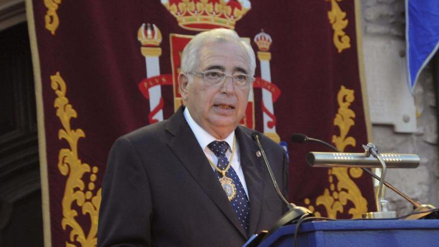 Melilla pide endurecer ley para tener mayor control sobre inmigrantes menores