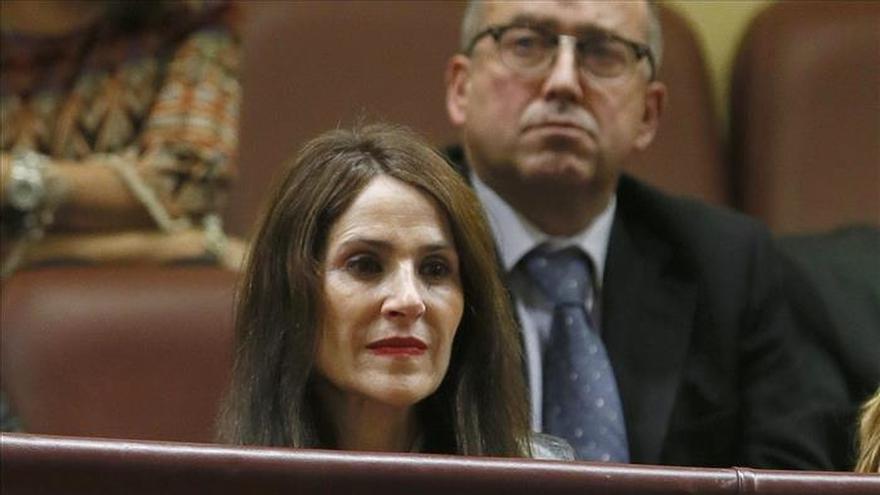 El Parlamento Vasco dice que no basta recordar por separado a las víctimas