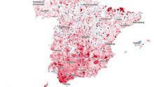 Andalucía postcoronavirus, asomados al abismo