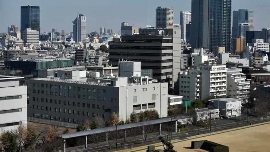 Japón tendrá un nuevo sistema de alerta para lanzamientos de misiles norcoreanos