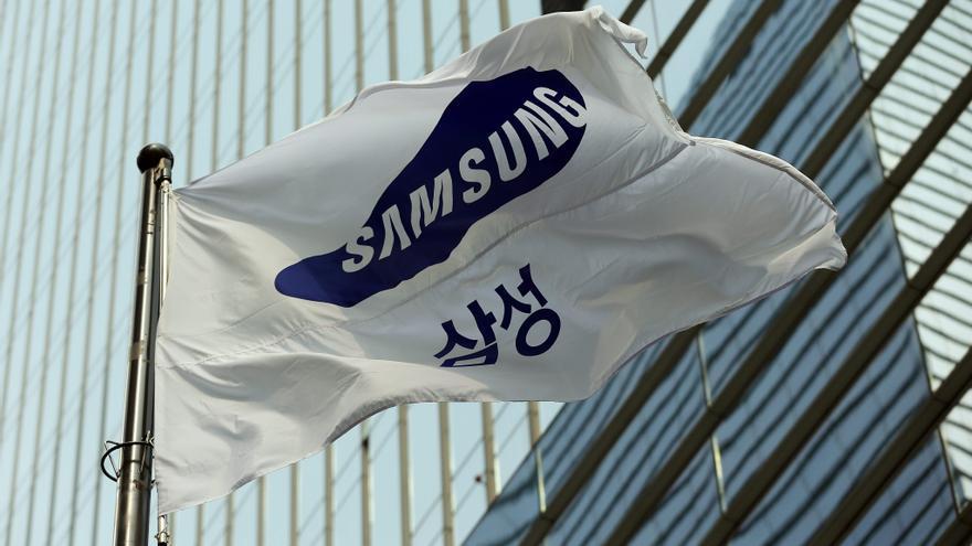 Samsung prevé un nuevo beneficio operativo récord entre octubre y diciembre