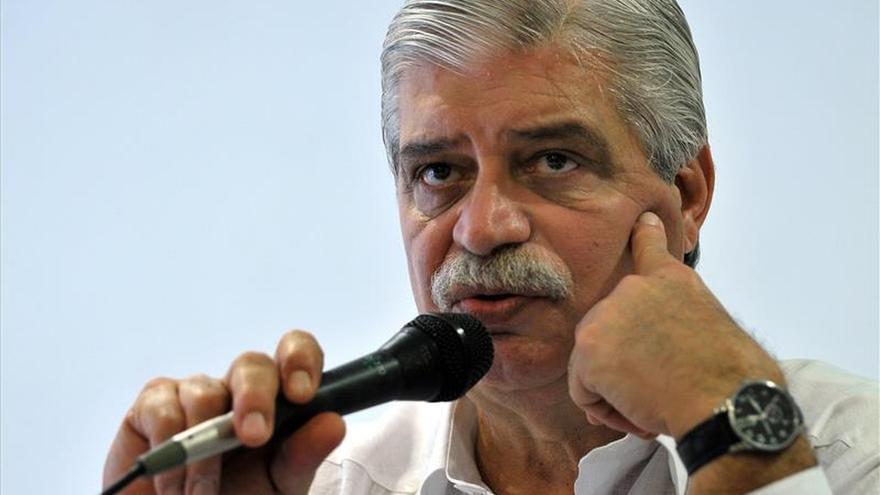 """Exministro brasileño dice que Lula """"hizo lobby"""" para la constructora Odebrecht"""