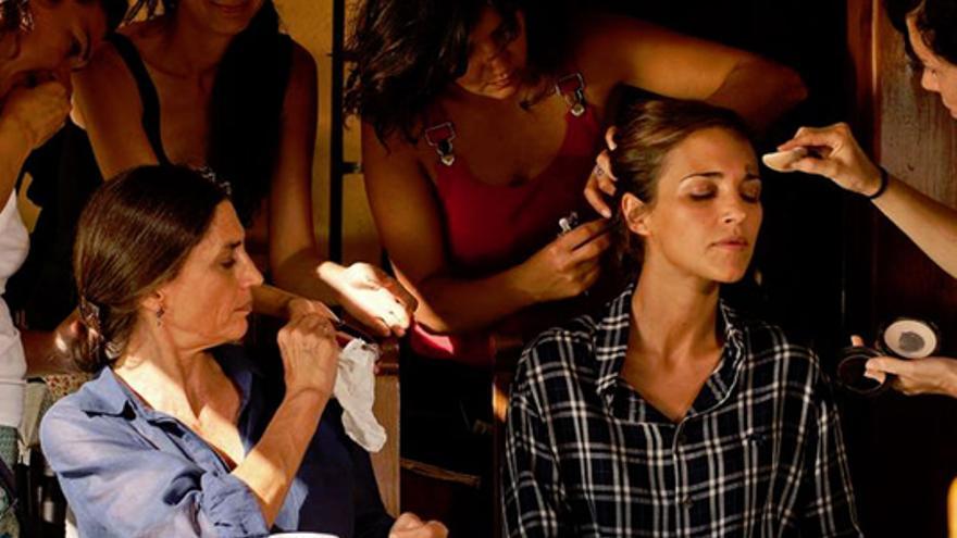 """""""Gran Reserva"""" estrenará su tercera temporada en La 1 en enero de 2013"""