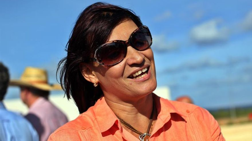 La firma estadounidense Cleber, excluida de los proyectos en la Zona del Mariel en Cuba