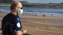Cantabria solicitará finalmente el pase a la fase 3 la próxima semana