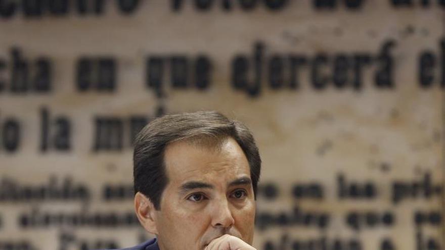 """Nieto subraya que la equiparación salarial es una demanda """"justa e histórica"""""""