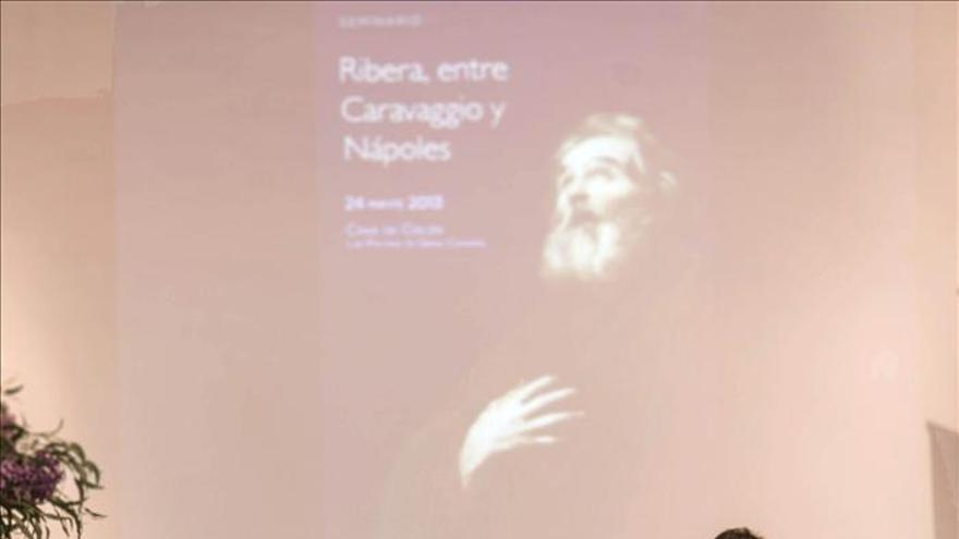 El Prado expondrá su nuevo Ribera a partir de junio tras confirmar su autoría