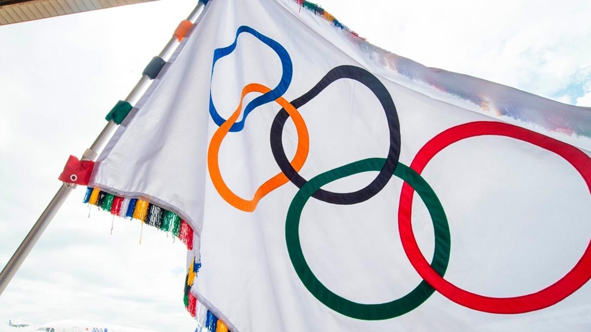 Los Juegos Olímpicos se llevarán a cabo desde el viernes 23 de julio de 2021.
