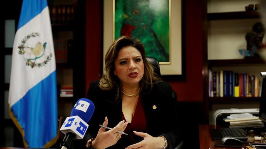 Analizan el bienestar y los ODS en el VI Encuentro Interreligioso Iberoamericano