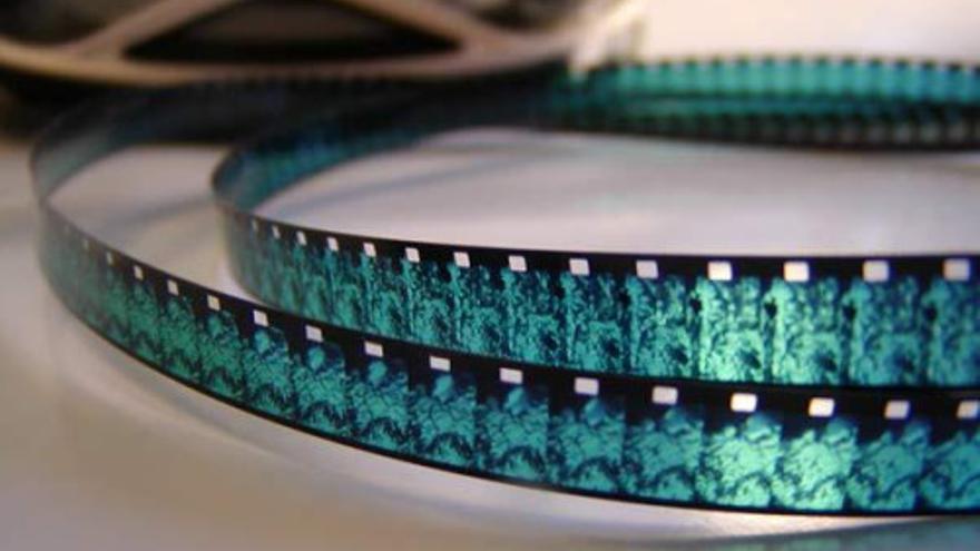 eciente estudio publicado en PNAS ha examinado 15.000 películas