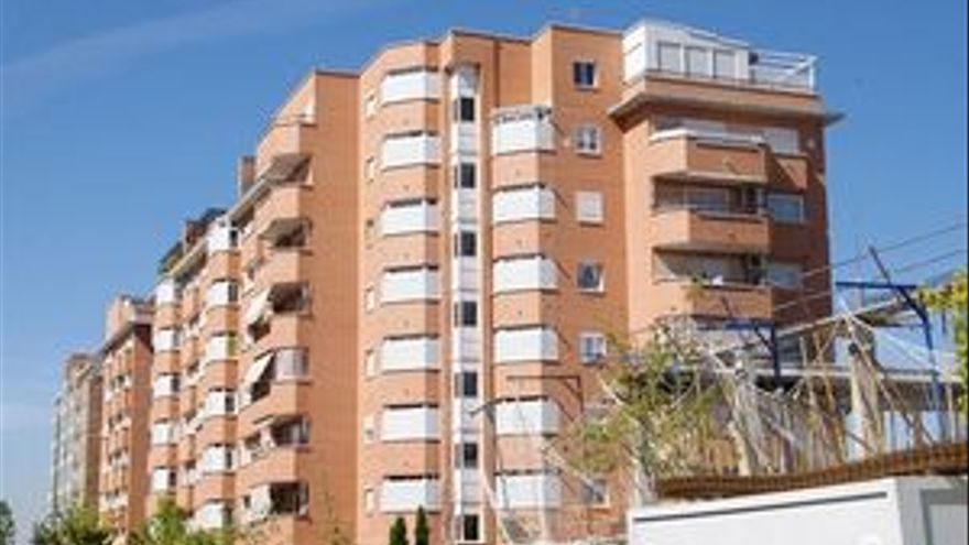Canarias es la sexta CCAA, junto con Murcia, que menor descenso experimentó en el precio.