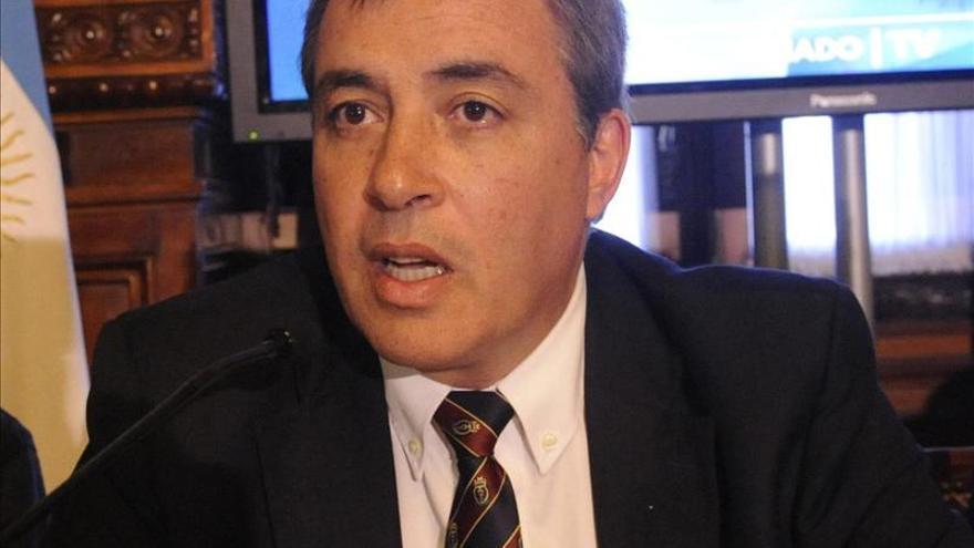 La SIP deplora las amenazas contra el periodista guatemalteco César Pérez