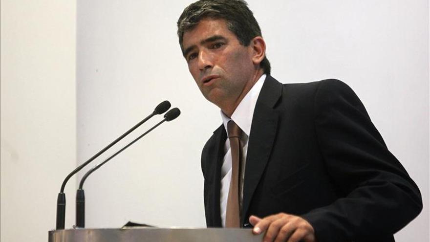 El vicepresidente uruguayo cree que el país necesita reconciliarse con su pasado