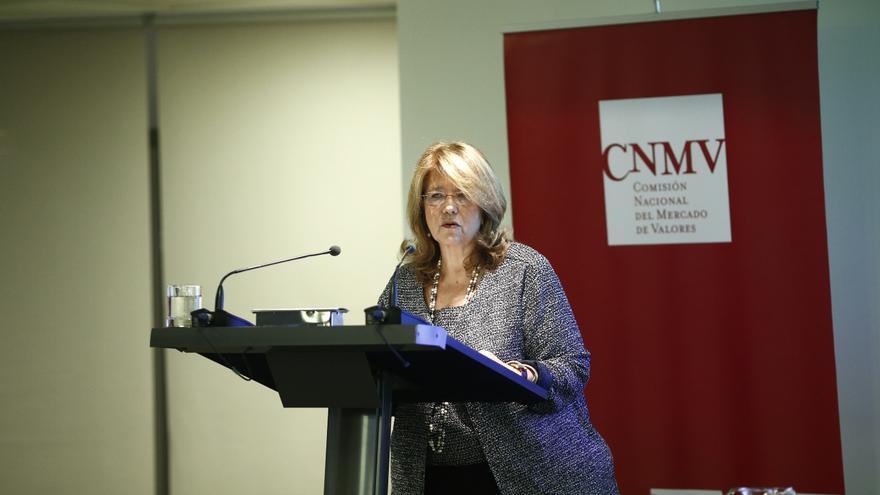 La CNMV prohíbe a los bancos vincular el sueldo variable de sus empleados con la colocación de productos