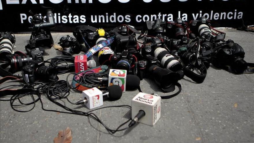 La libertad de expresión en España baja por tercer año consecutivo