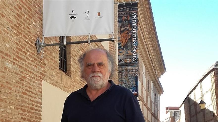 Francisco Peñalver