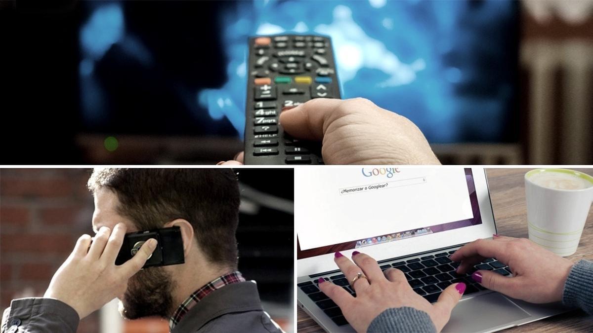 El 1 de enero comenzó a regir la reglamentación del DNU que convirtió las telecomunicaciones en servicio público esencial.