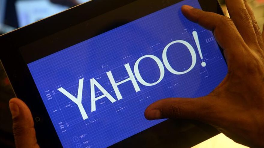 Yahoo lanzará su propio portal de vídeo para competir con Youtube en verano