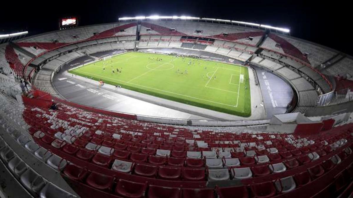 Expectativa por el inicio de la venta de entradas para Argentina-Bolivia