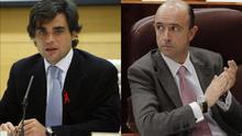 El juez imputa a varios cargos de Sanidad por las adjudicaciones sanitarias en Madrid