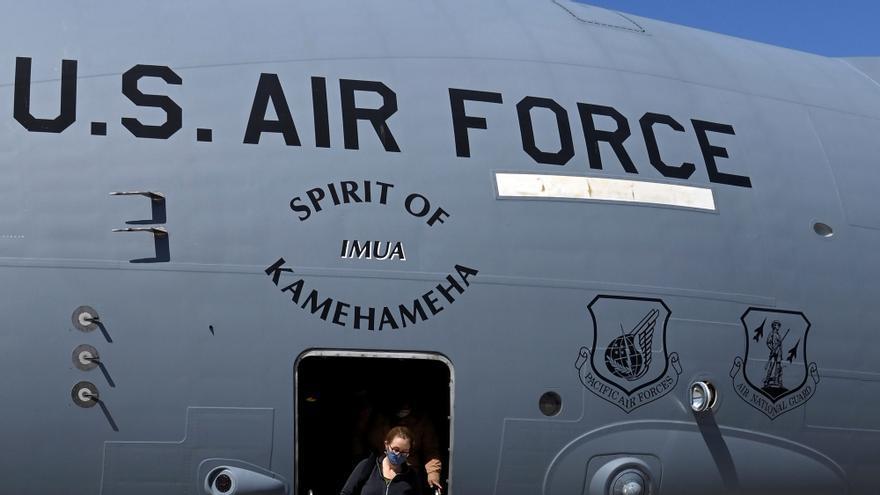 El enviado de EEUU llega a Israel tras un nuevo día sin tregua con Gaza