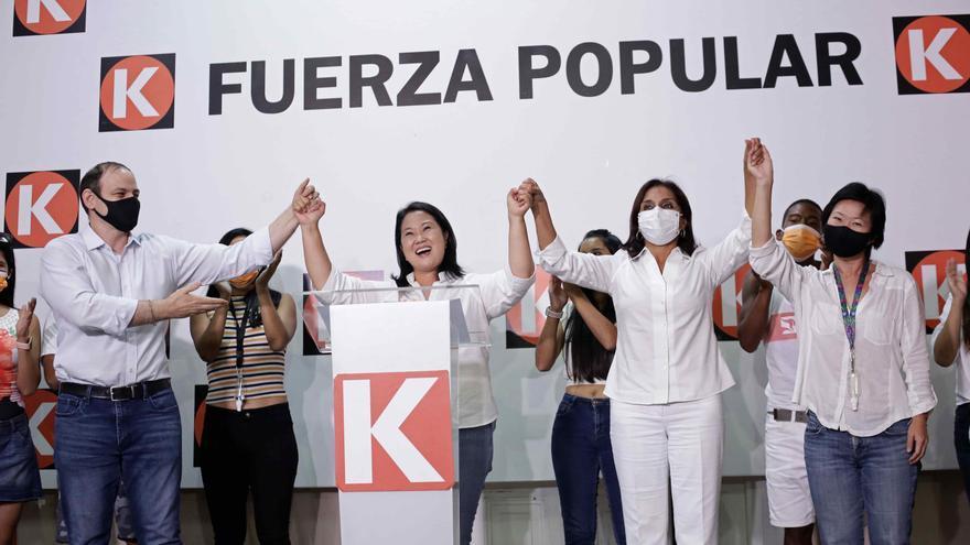 El 75 % de las empresas opta por aplazar las inversiones en Perú ante el ruido electoral